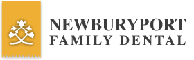 Newburyport Family Dental